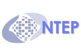 A (in)aplicatividade do NTEP nas perícias médicas judiciais